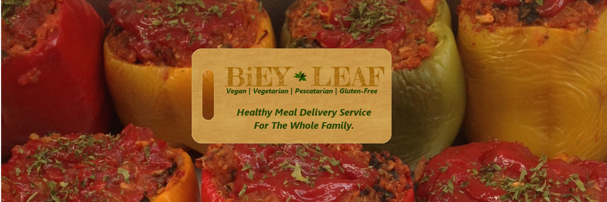 Image result for biey leaf oakland